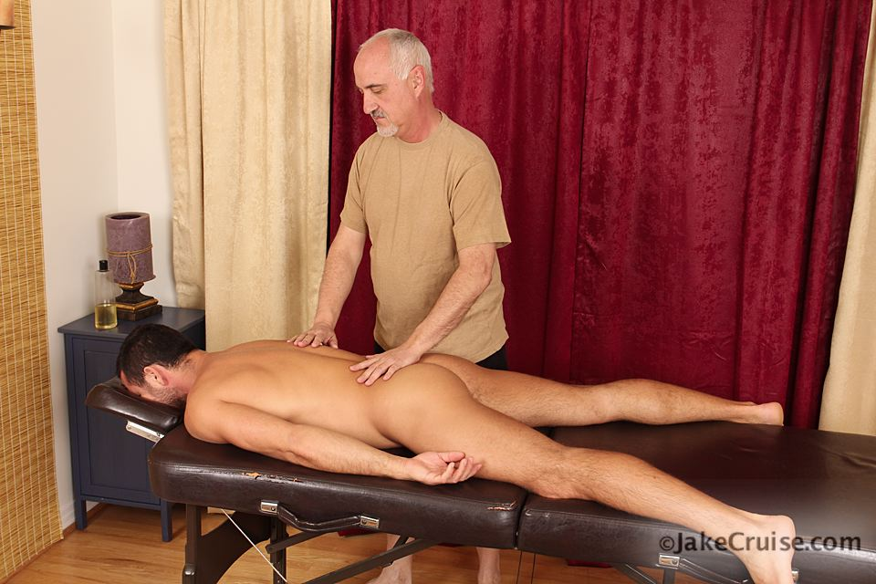 Massage men4men